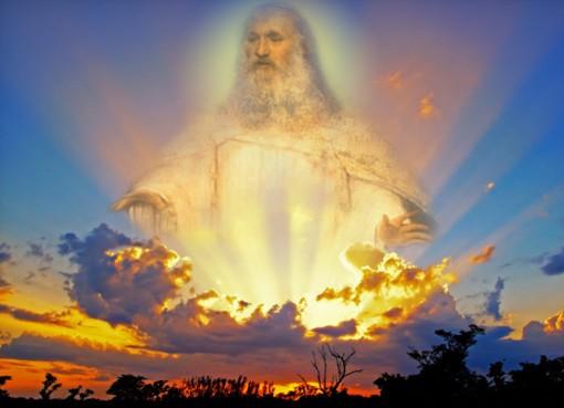 Dumnezeu3