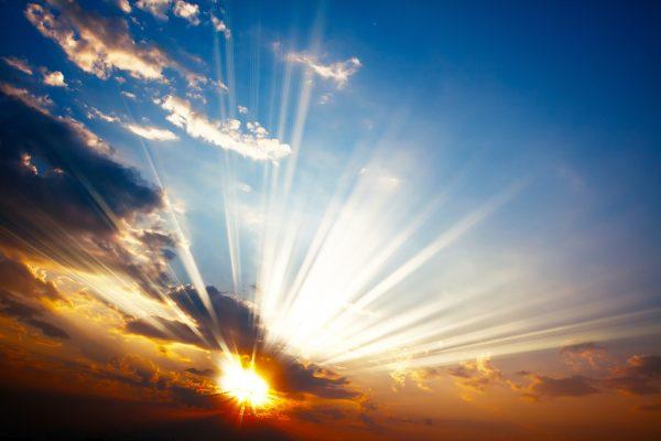 cere-i lui Dumnezeu vederea